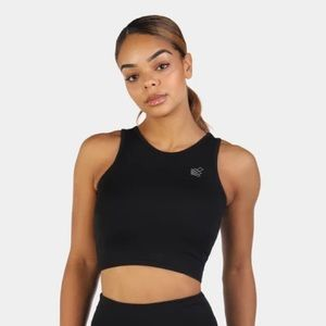 NWOT Jed North workout top